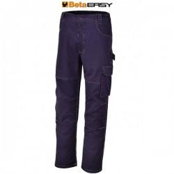 Pantaloni da Lavoro Beta 7840 BL