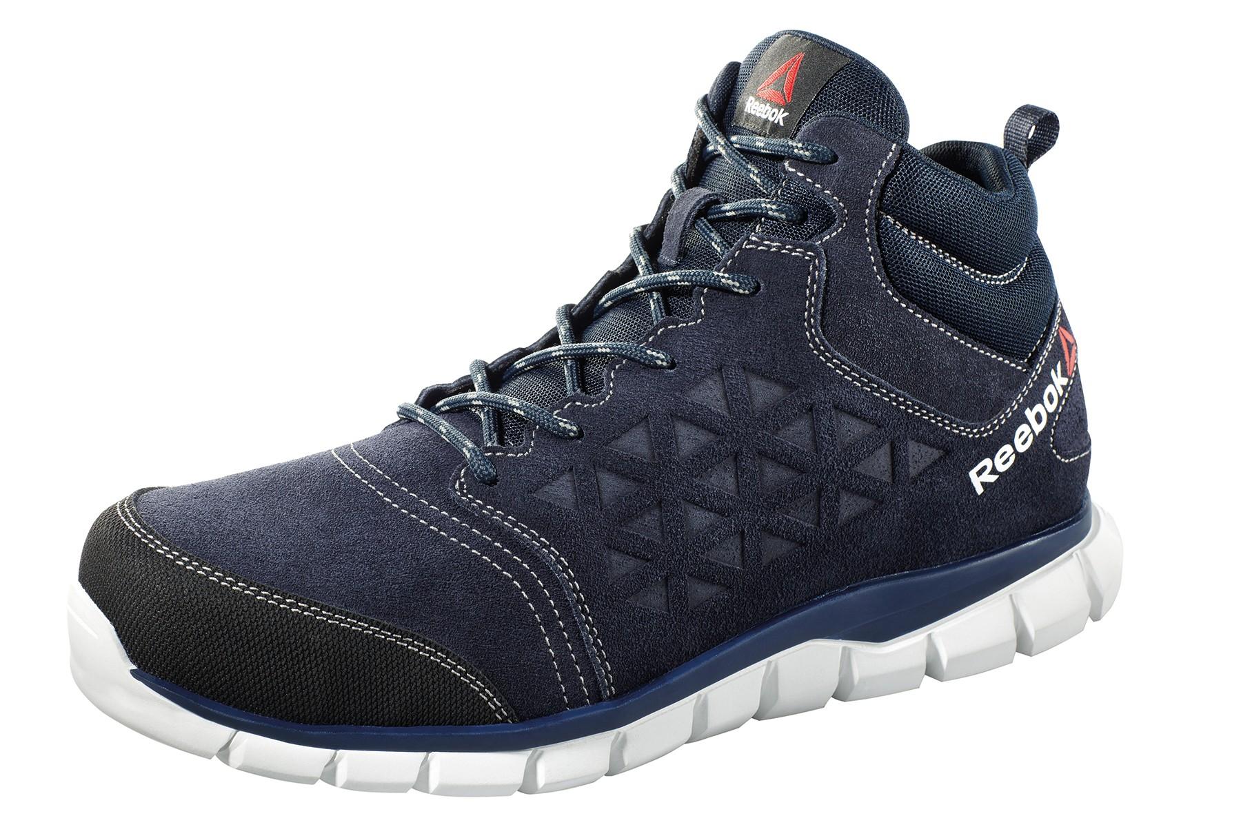 scarpe antinfortunistiche reebok excelite s1p src ib1030