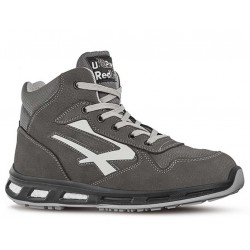 Scarpa Antinfortunistica U-POWER Infinity S3
