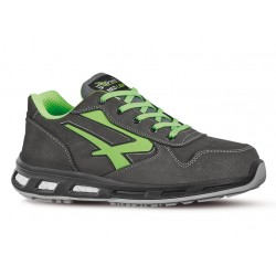 Scarpa Antinfortunistica U-POWER Yoda S3