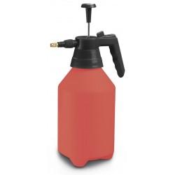 Pompa a Pressione Ausonia da 2lt 38012