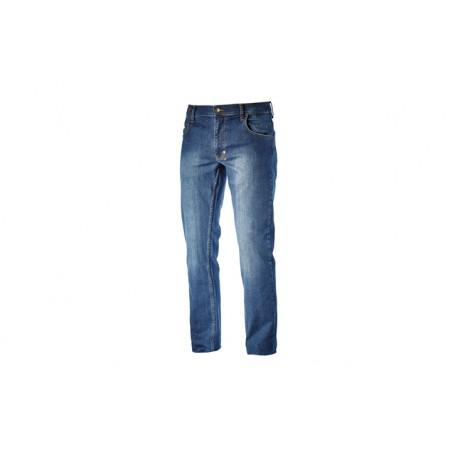 Pantaloni da Lavoro Diadora Stone Iso 13688:2013 Agri&Work
