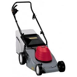 Rasaerba elettrico Honda HRG410