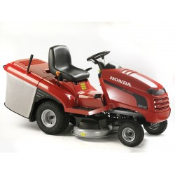 Trattorino Honda HF 2315 SB