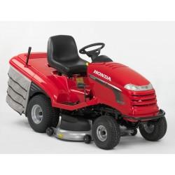 Trattorino Honda HF 2417 HM