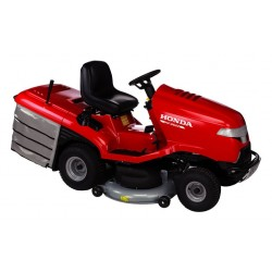 Trattorino Honda HF 2622 HM