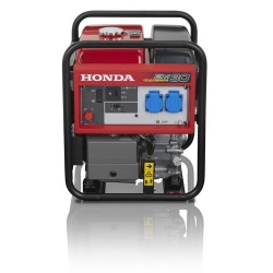 Generatore Honda EM 30