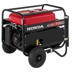 Generatore Honda ECMT 7000