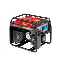 Generatore Honda EG 3600