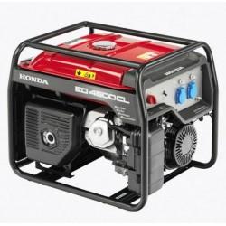 Generatore Honda EG 4500