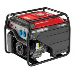 Generatore Honda EG 5500