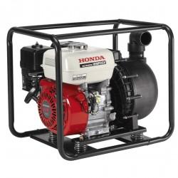 Motopompa Honda WMP 20