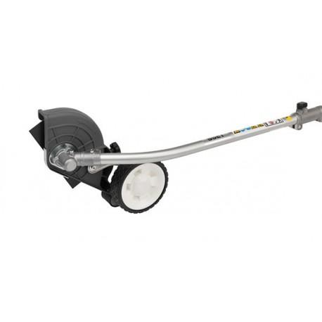 Accessorio per Decespugliatore Multifunzione Honda SSET