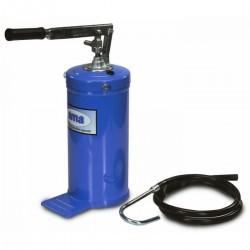 Pompa olio 12 Kg Art.00087