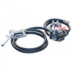 Battery kit 3000 12V Art.36413