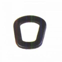 Guarnizione taniche in metallo Art.31478