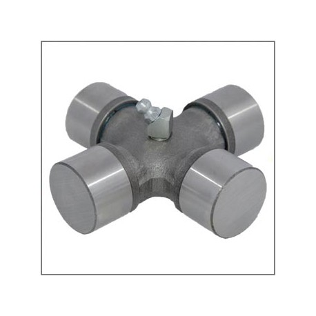 Crociera categoria 6, 30,2mm X 92mm