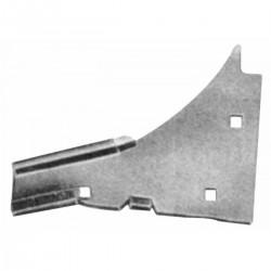 Supporto scalpello sinistro rif. Originale 0 SS SX