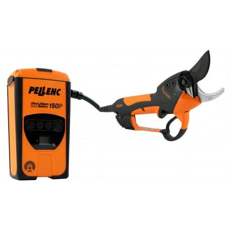 Pellenc Prunion 150P