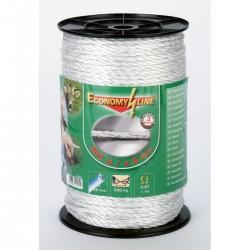 Rotolo corda elettrica diametro 6mm