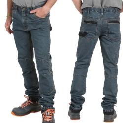 Vendita abbigliamento professionale ef17d068328
