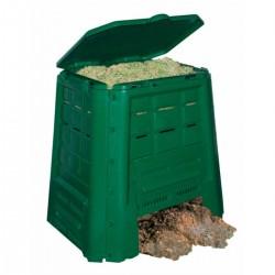 Compostiera 370 Lt
