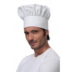 Berretto Cuoco Dean Siggi