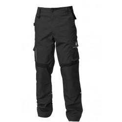 Pantalone Explorer Siggi